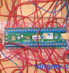 connection method  [ 1200 x 900 Pixel ]