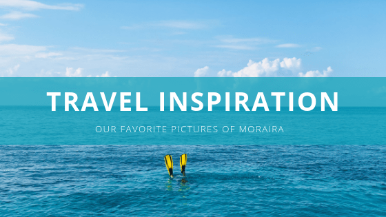 10 Pictures to inspire you to visit Moraira