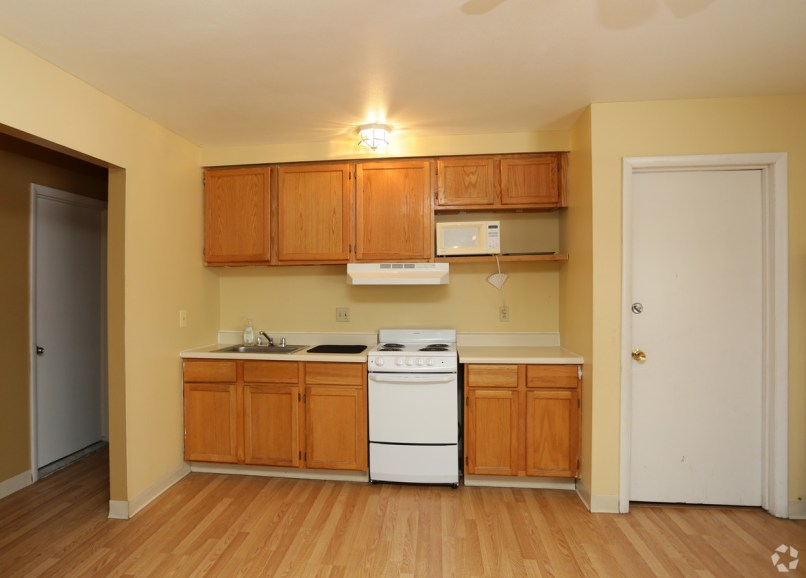 3 Bedroom Apartments In Syracuse New York | www.resnooze.com