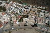 Vista aerea de la Zona