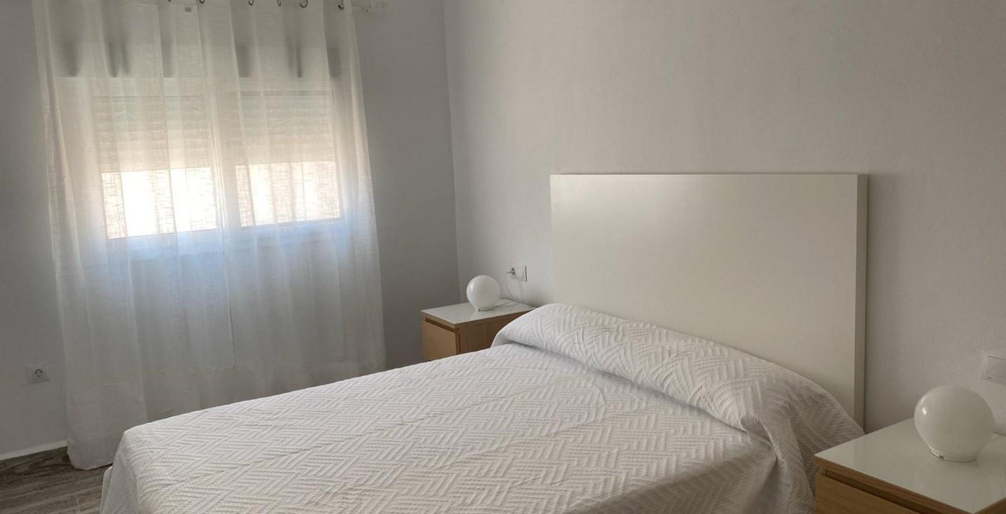Apartamento Vela