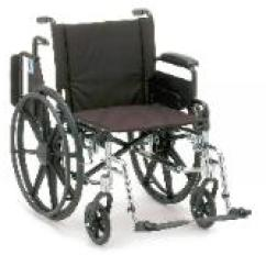 Bariatric Transport Chair 500 Lbs Backwash Chairs Uk Wheel 24 400 Lb Cap