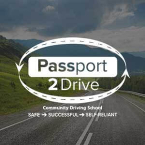 homepage_service_passport2drive