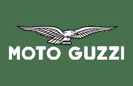 Hyères Moto Team – hmt83.fr