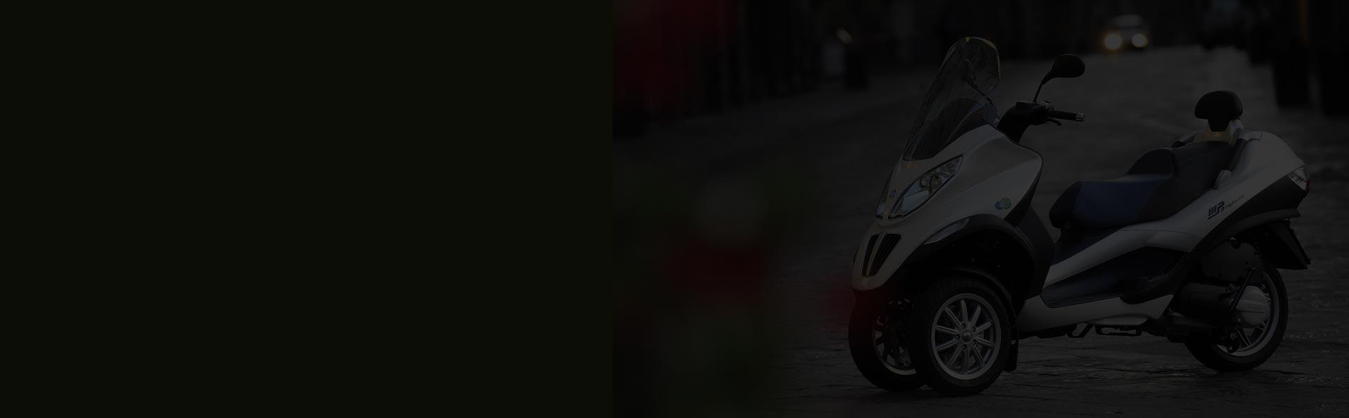 hyeres moto team