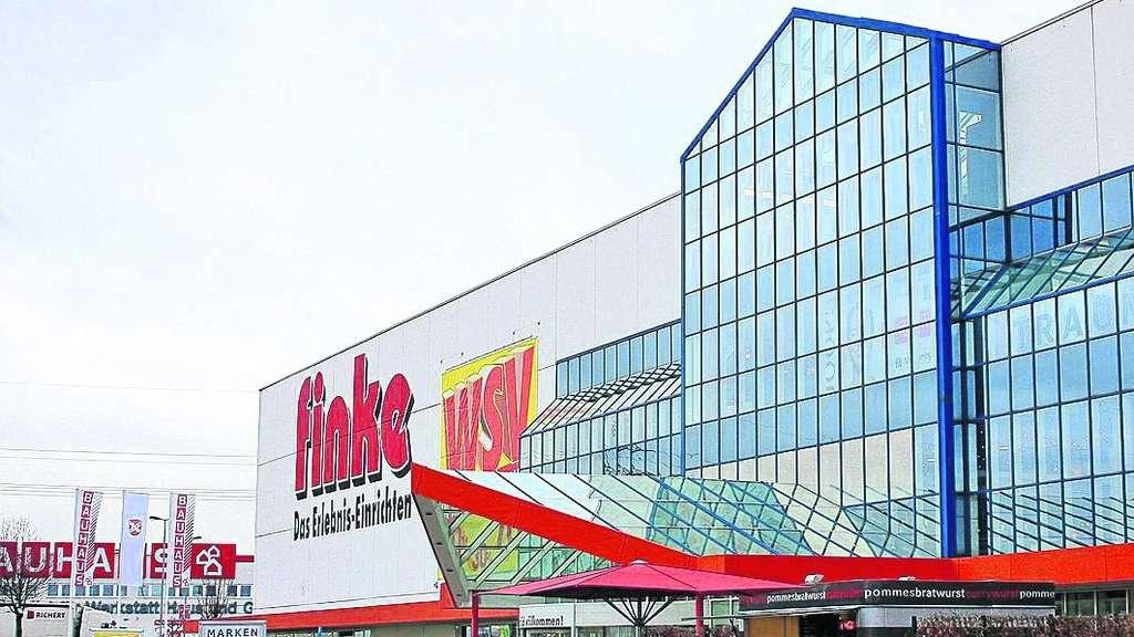 Finke Erfurt Prospekt Finest Beautiful M Bel Finke K Chen Ideas Com With Finke Kchen Angebote