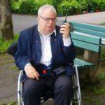Profilbild von Kurt Lorsbach