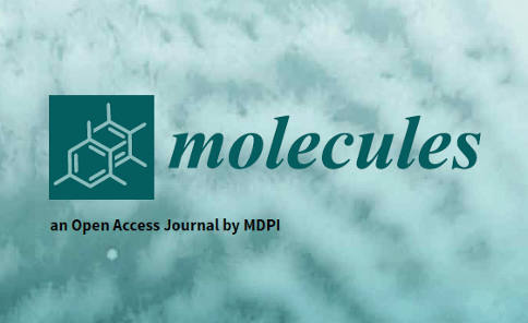"HNEI Fuel Cell Researcher A Guest Co-Editor of Special Issue of ""Molecules"""