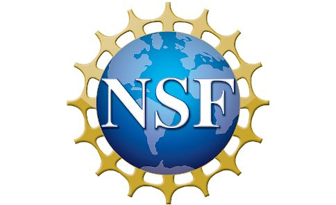 NSF Carbon