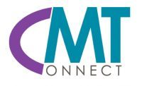 Friday, November 18, 2016 CMT-Connect Long Island & New York City