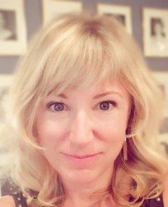 Summit Panelist Spotlight: Caregiver Kerin Reilly