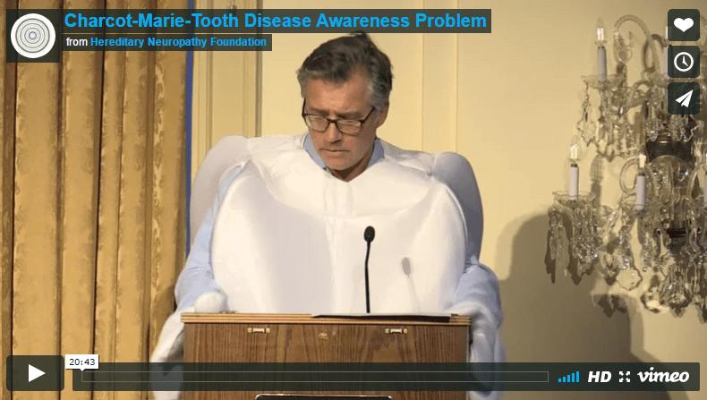 Disease Awareness Problem