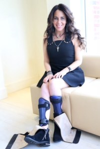 Lainie Ishbia