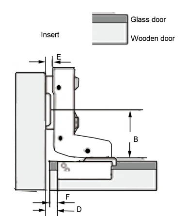 Hydraulic System Open Door Open Pipe System Wiring Diagram