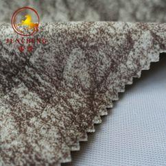 Suede Sofa Fabric 72 Inch Slipcover Polyester Gilding Velvet Combined Fleece Home Textile