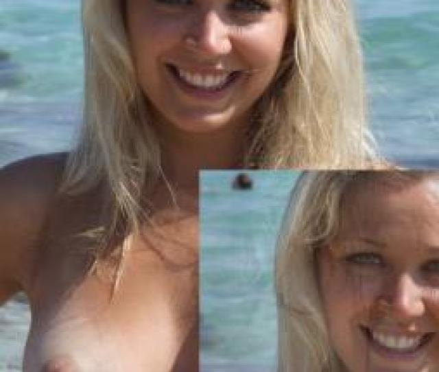 Women Swingers Free Pics Teenage Robot Porn Game