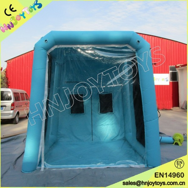 Mini Spray Booth for salebuy Mini Spray Booth  Hnjoytoys