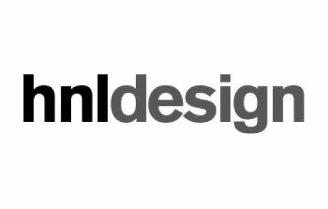 Contact hnldesign