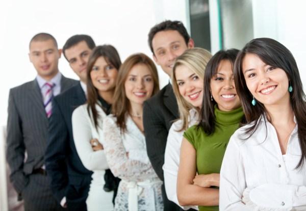 Hispanic Network Magazine - Diversity Resource
