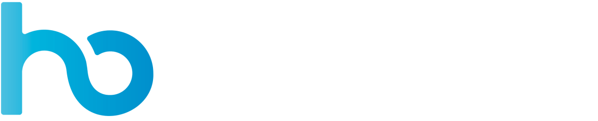 HO-Equipments - Logo