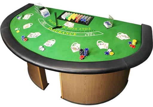悪質なオンラインカジノにライブゲームはない