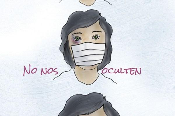 Pandemias y pandemias