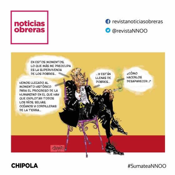 facebook_nnoo_diseños