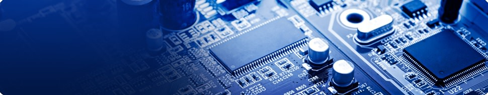 Professional Electronic Circuit Design Software Development Services