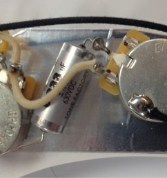 standard jazzmaster wiring harness [ 1500 x 835 Pixel ]