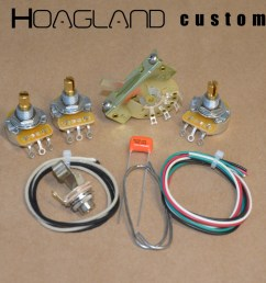 standard strat style wiring harness  [ 1039 x 769 Pixel ]