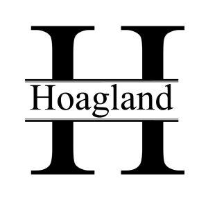 Hoagland Custom