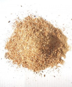 Wood Powder - HoaLienThanh 2