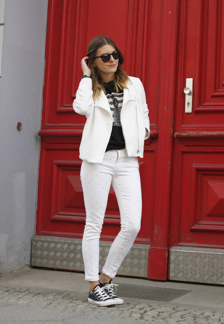 d6f3f410d0cf07 outfit  white on white. – Hoard of Trends