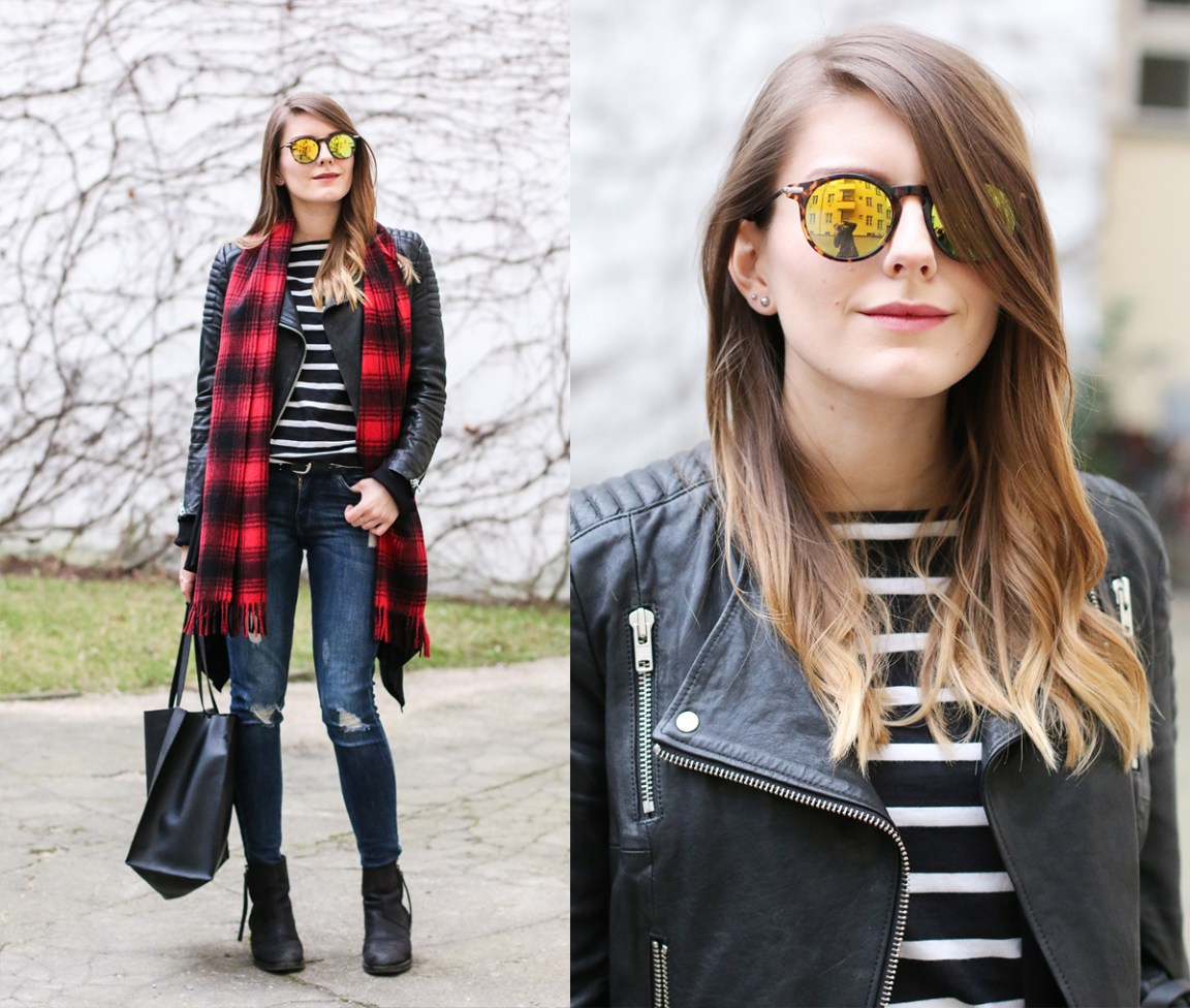 Leather_and_Denim_4