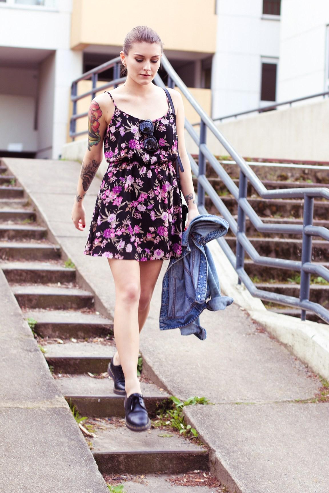 90s_Flower_Dress_6