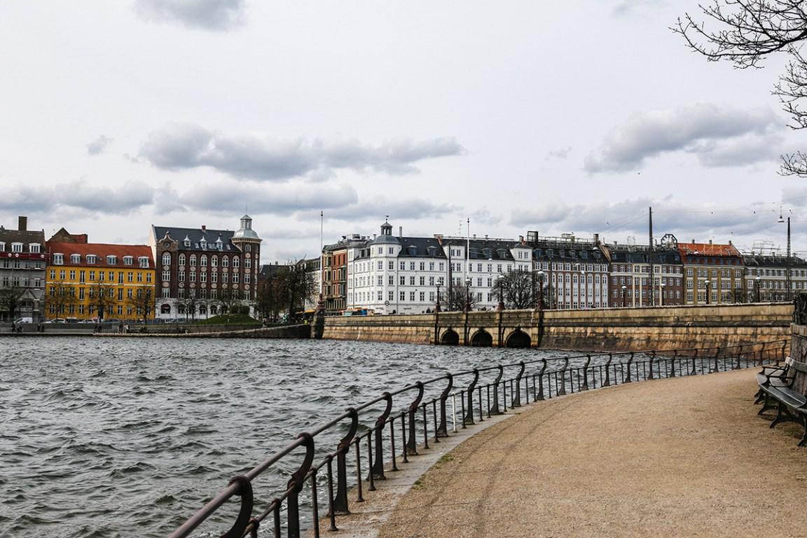 Copenhagen_3