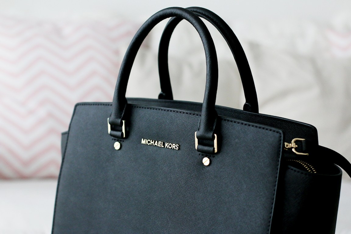 Michael_Kors_Selma_Bag_4