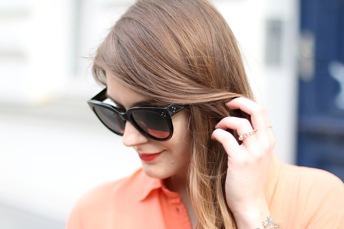 Orange_Blouse