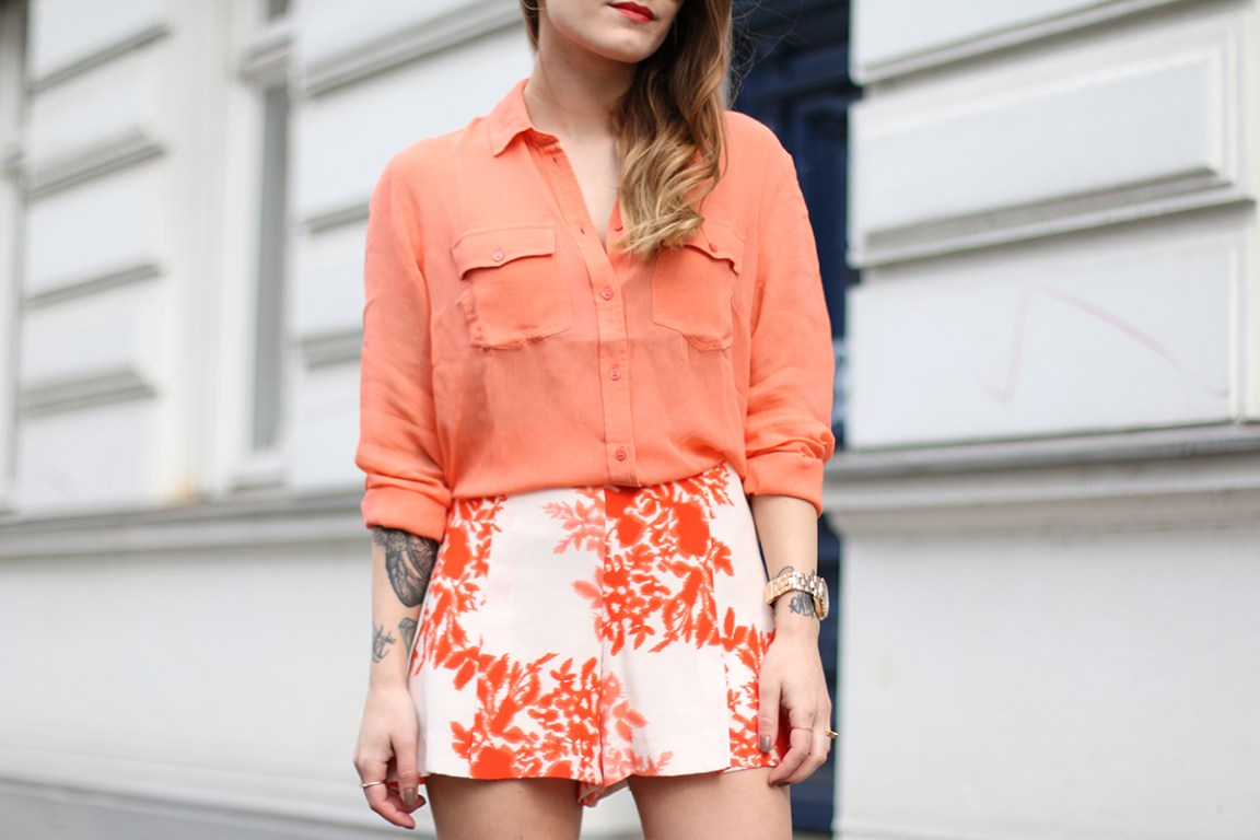 Orange_Look_4