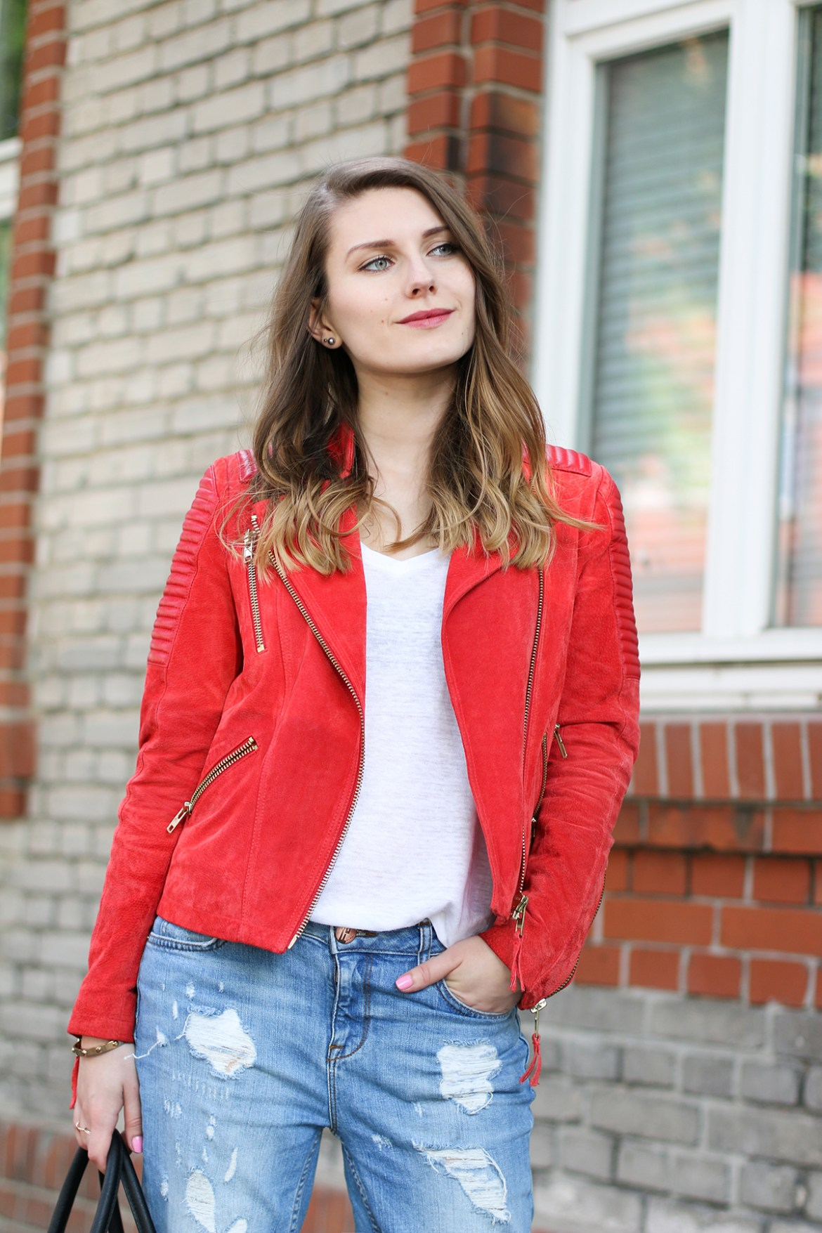 Red_Leather_Jacket_1