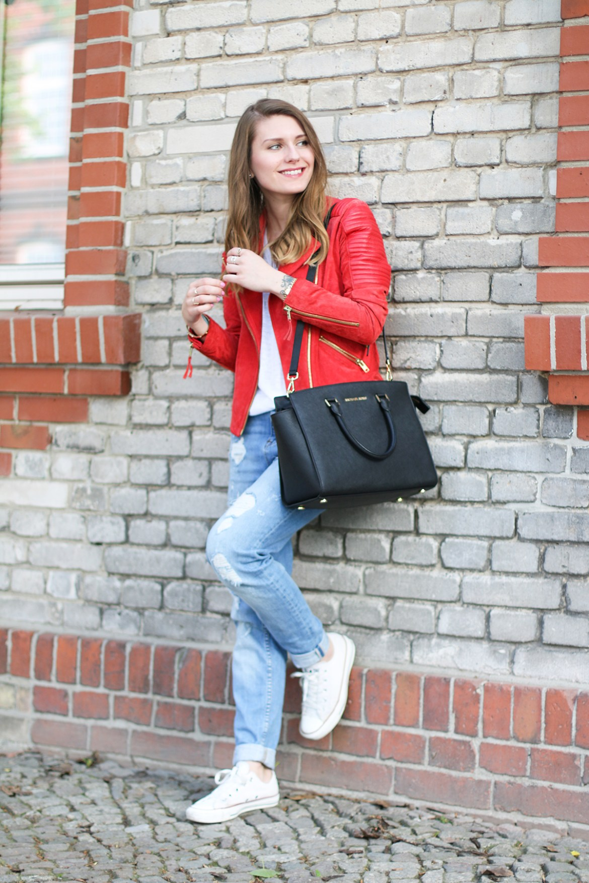 Red_Leather_Jacket_3