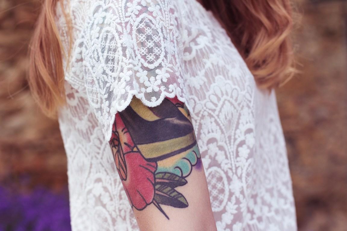 Lace_Shirt_4