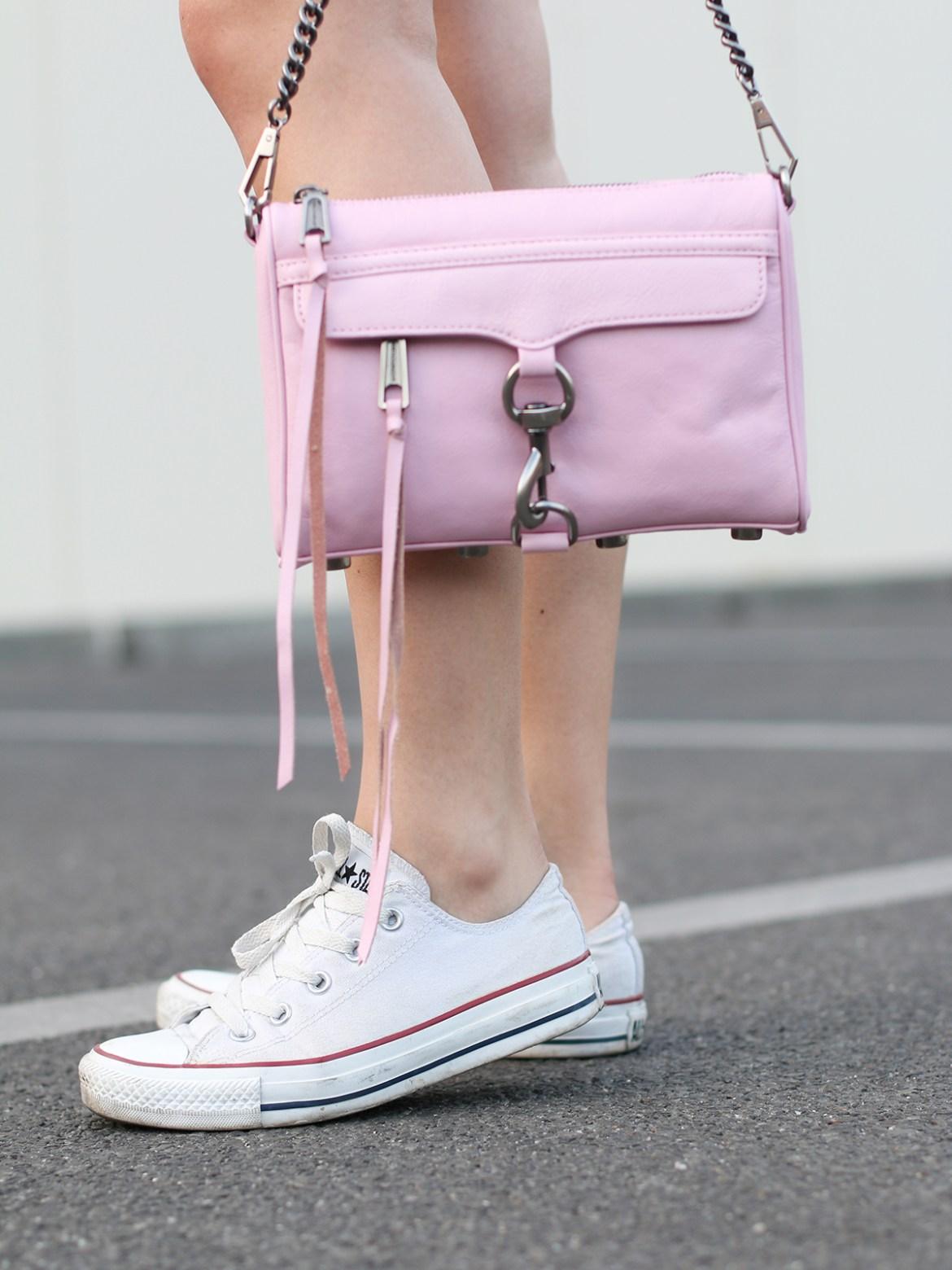 Pink_Mini_Mac_7
