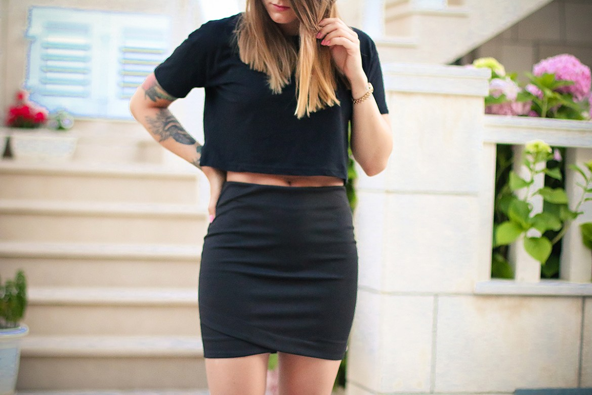 All_Black_Dinner_Outfit_5