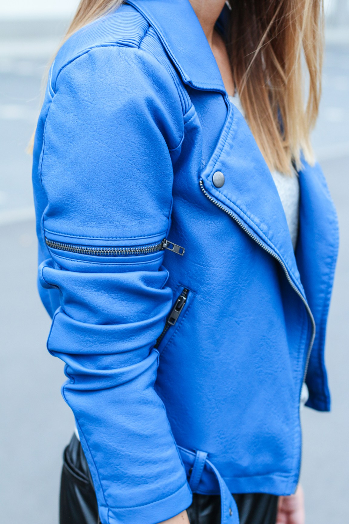Blue_Leather_Jacket_Vila_3