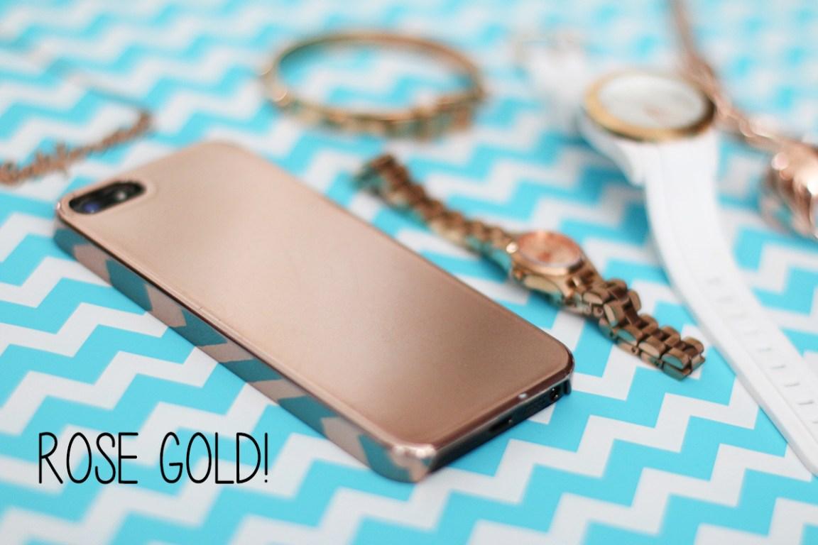 Jewelry_Special_2