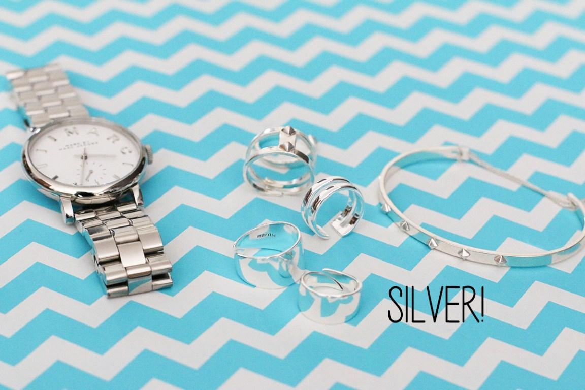 Jewelry_Special_4