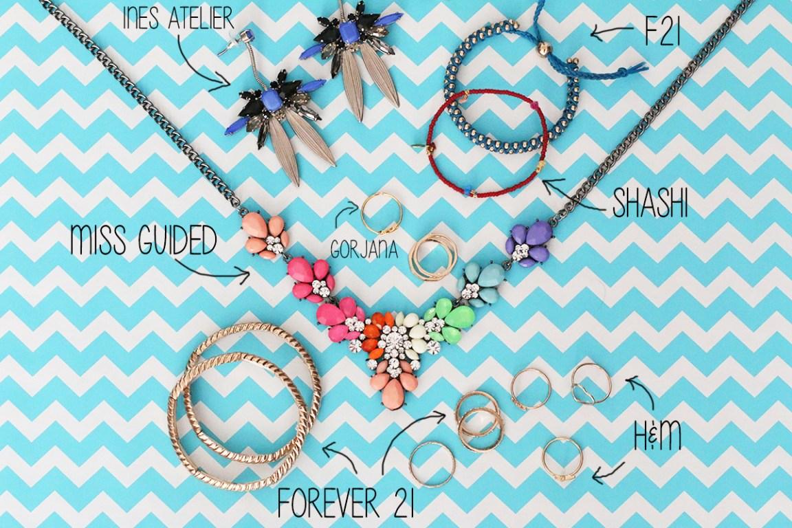 Jewelry_Special_7