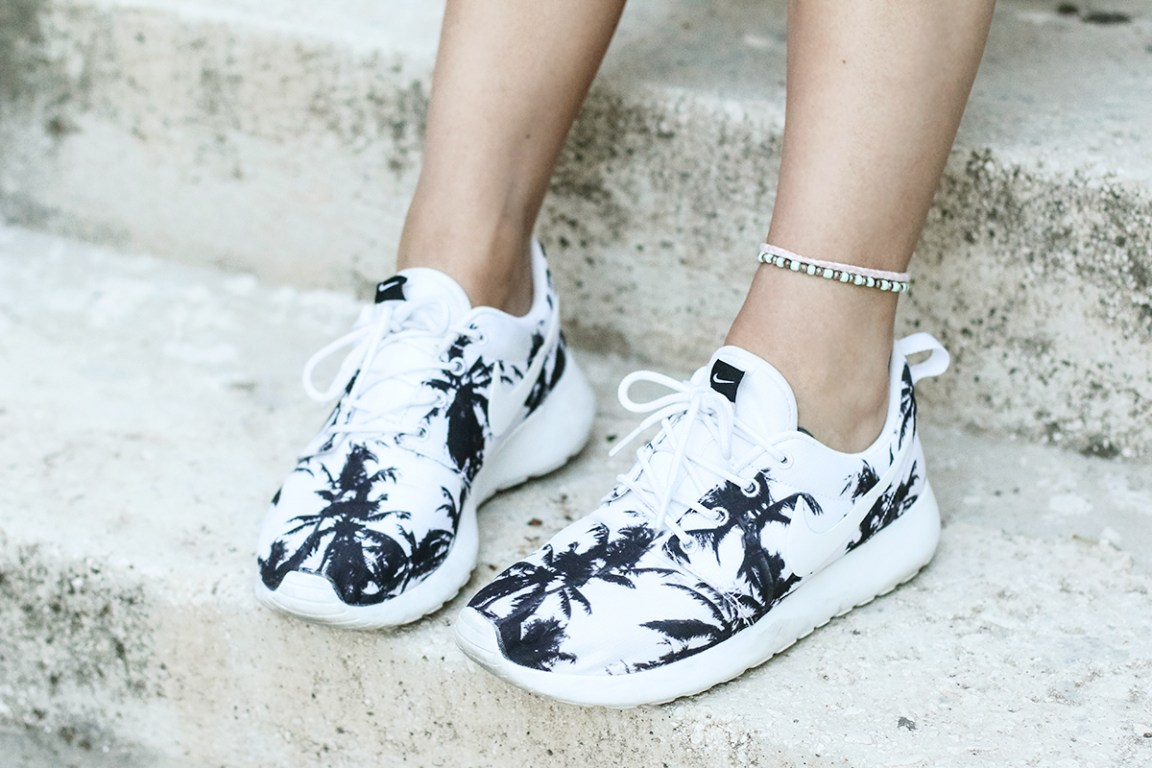 Palm_Tree_Roshe_Run_4