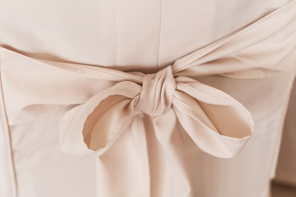 Wedding_Outfit_7